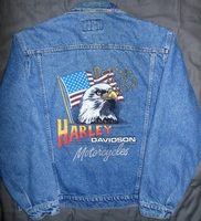 Harley_davidson_womans_denim_003