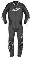 Gp_pro_2pc_leather_suit_blk__medium_