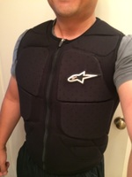 Astars_track_vest_1