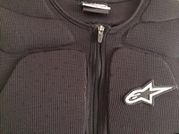 Astars_track_vest_4