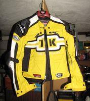 Teknik_textile_jacket_front