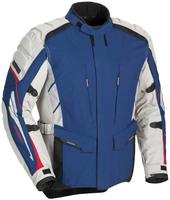 At_jacket_front