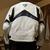 Cortech_back