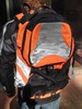 Icon_mil-spec_backpack_1
