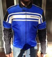 Scorpion_strike_textile_jacket_1