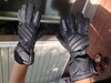 Teknic_waterproof_insulated_leather_gloves_1
