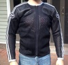 Vanson_vent_max_3_jacket_1