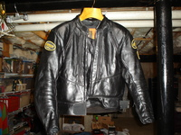 Jacket_front_