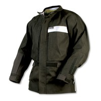Darien_jacket001