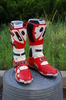 Mx_boots_outgrown_002