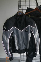 Men_tour_master_meshjacket_medium_42