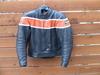 Stallion_jacket_front