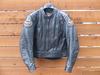 Cobra_jacket_front
