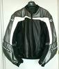 Jr_jacket_front