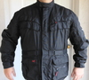 Tourmaster_jacket_001a
