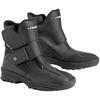 2011-firstgear-express-boots-black-mcss
