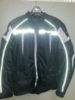 Tm_transition_jacket