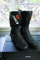 Sidi_boots-2