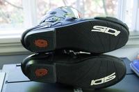 Sidi_boots-3