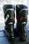 Sidi_boots-4
