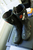Sidi_boots-6