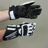 Sc_gloves