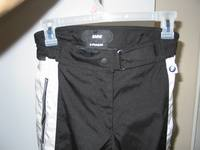 Resize_of_bmw_phase_3_pants_003