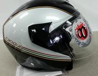 Helmet_black_white