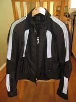 Bmw_jacket