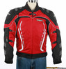 Red_jacket-2