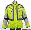 Yellow_jacket_2-2
