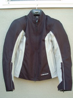 Jacket_front_outside