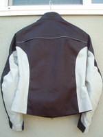 Jacket_back_outside
