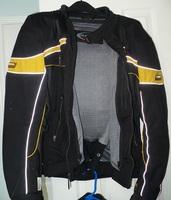 Olympic_jacket