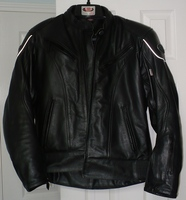 Cortech_leather_jacket