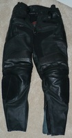 Cortech_leather_pants