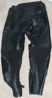Cortech_leather_pants_r