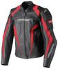 Corsa_leatherjacket_blackred
