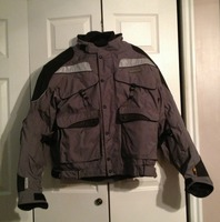 Front_of_jacket
