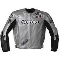 2008-joe-rocket-suzuki-vertical-leather-jacket