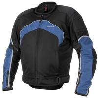 Firstgear_rush_mesh_jacket