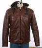 Donnie_s_bad_ass_jacket-1