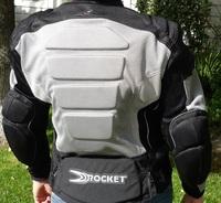 Joe_rocket_phoenix_2_back