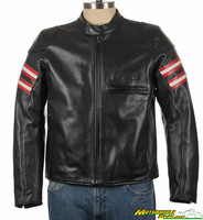 Rapida_72_leather_jacket-4