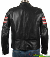 Rapida_72_leather_jacket-3