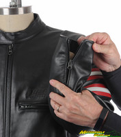 Rapida_72_leather_jacket-5