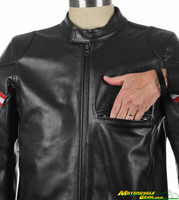 Rapida_72_leather_jacket-6