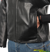 Rapida_72_leather_jacket-7
