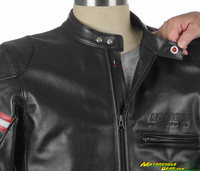 Rapida_72_leather_jacket-8