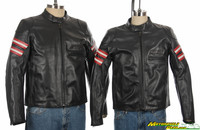 Rapida_72_leather_jacket-1
